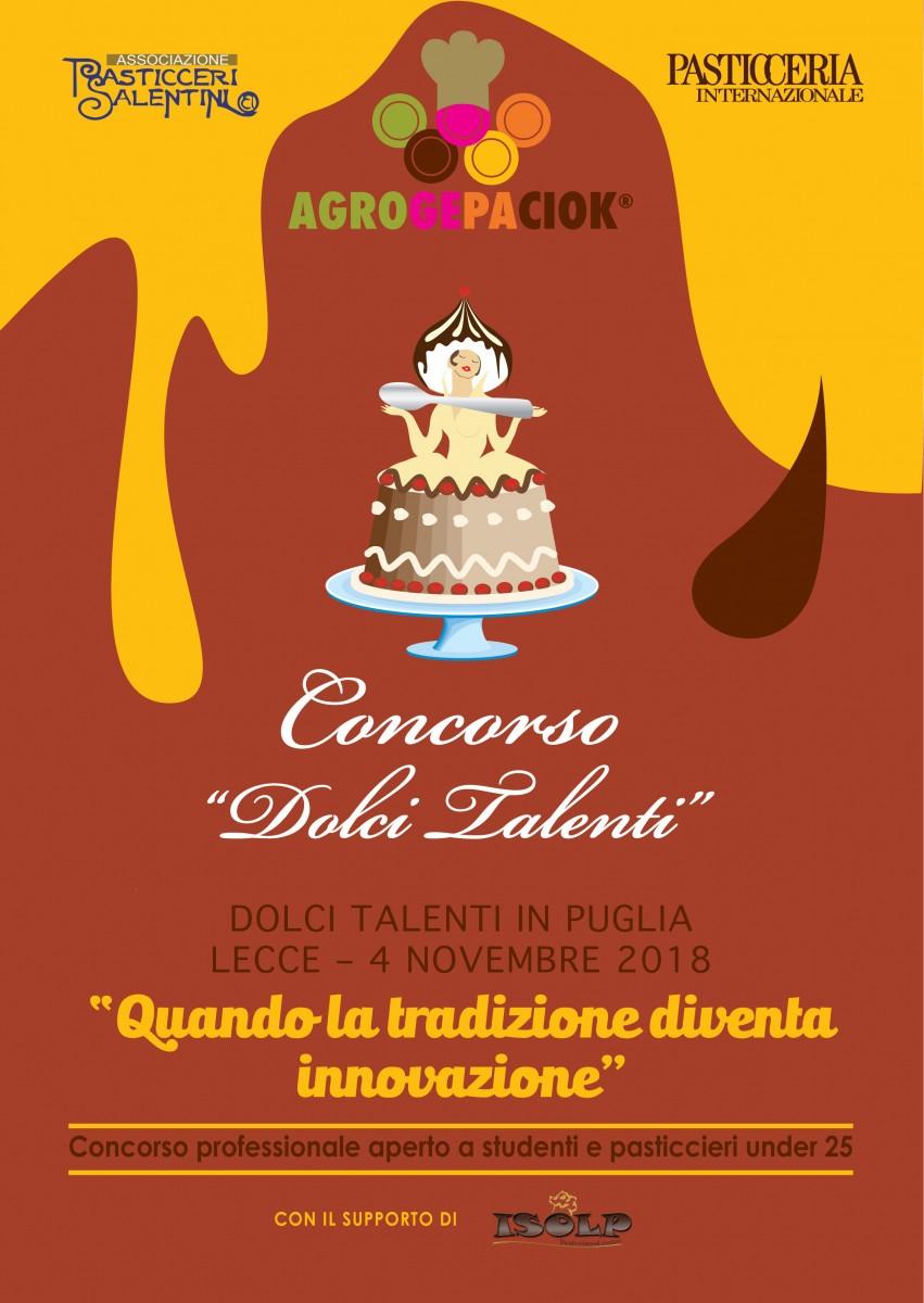 dolci-talenti-immagine-concorso