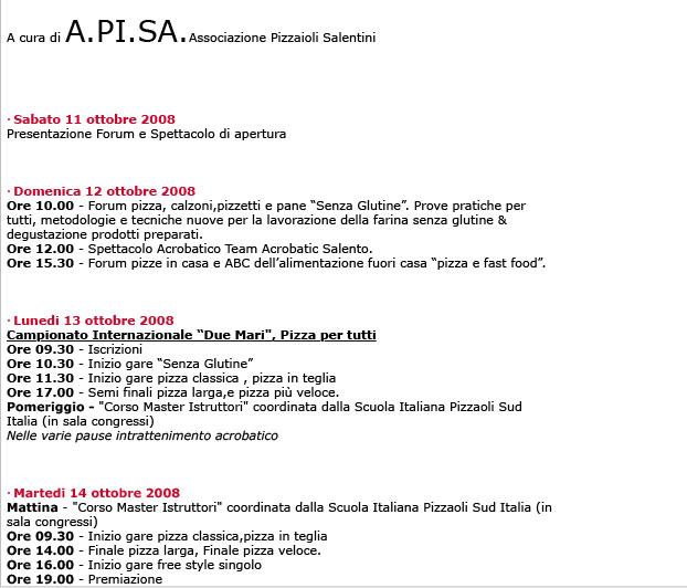 Expo-pizza08-1
