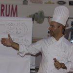 Forum Pasticceria - AGROGEPACIOK 2013