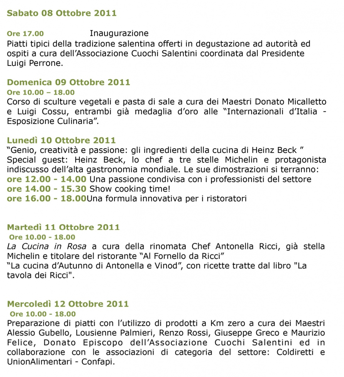 Forum-cucina2011
