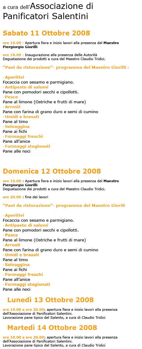 Forum-panificazione2008