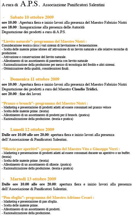 Forum-panificazione2009