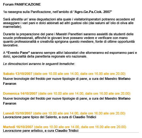 Forum-panificazione2007
