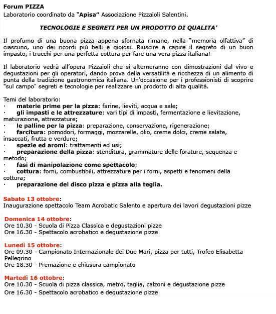 Forum-pizzeria07-1