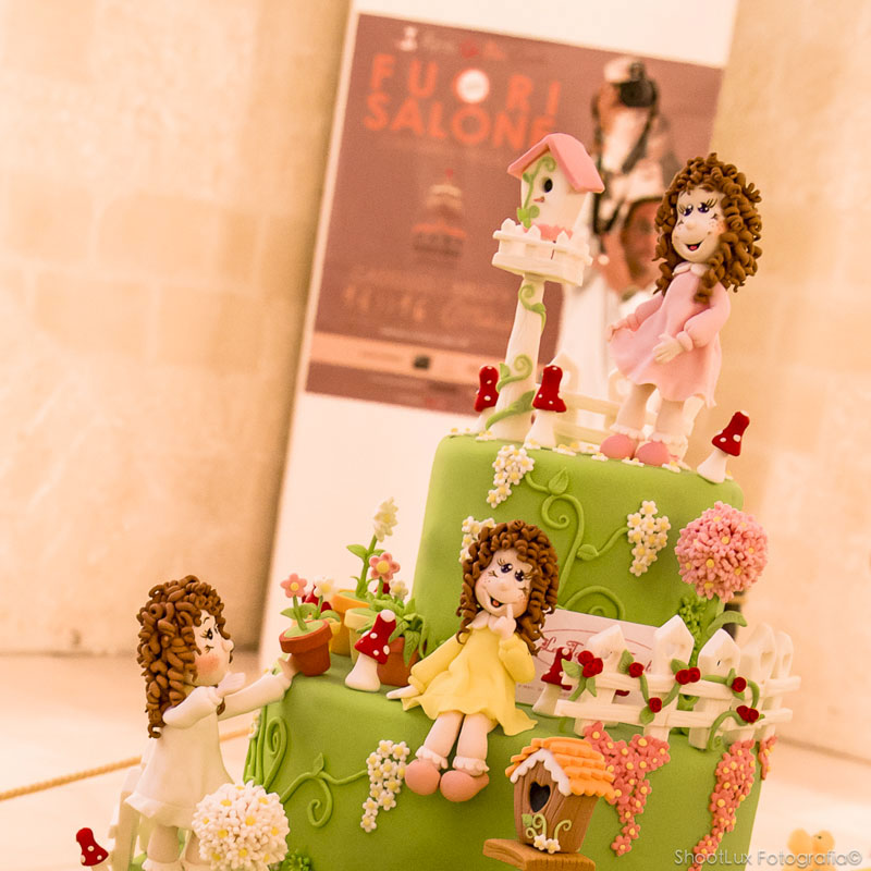 Cake Decorating Expo : cake-design-expo&lab-6