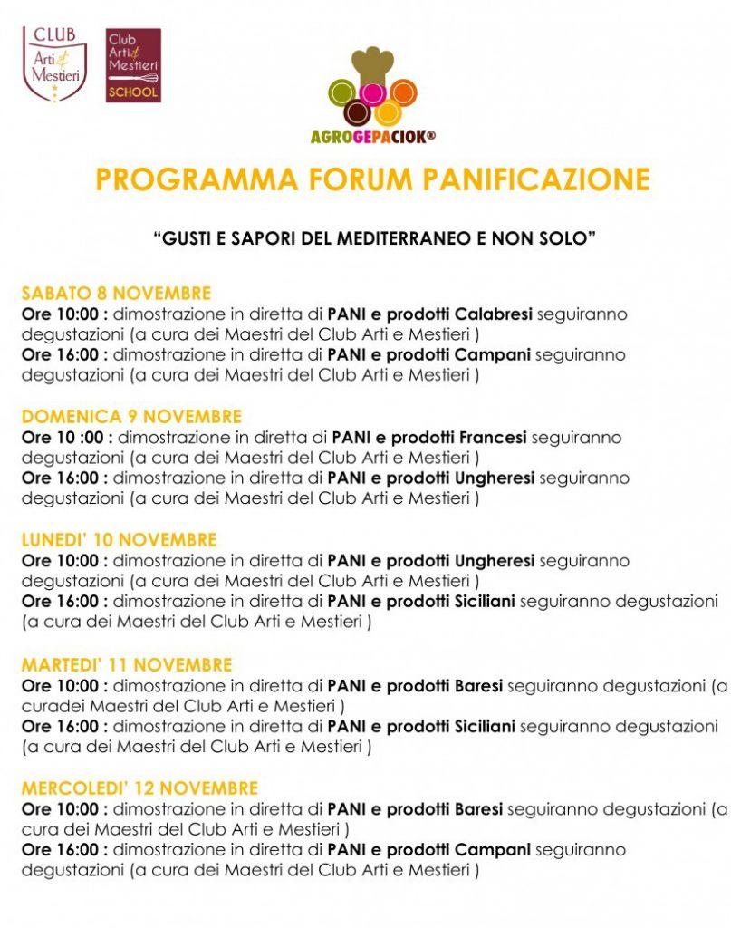 programma-panificazione2014_web