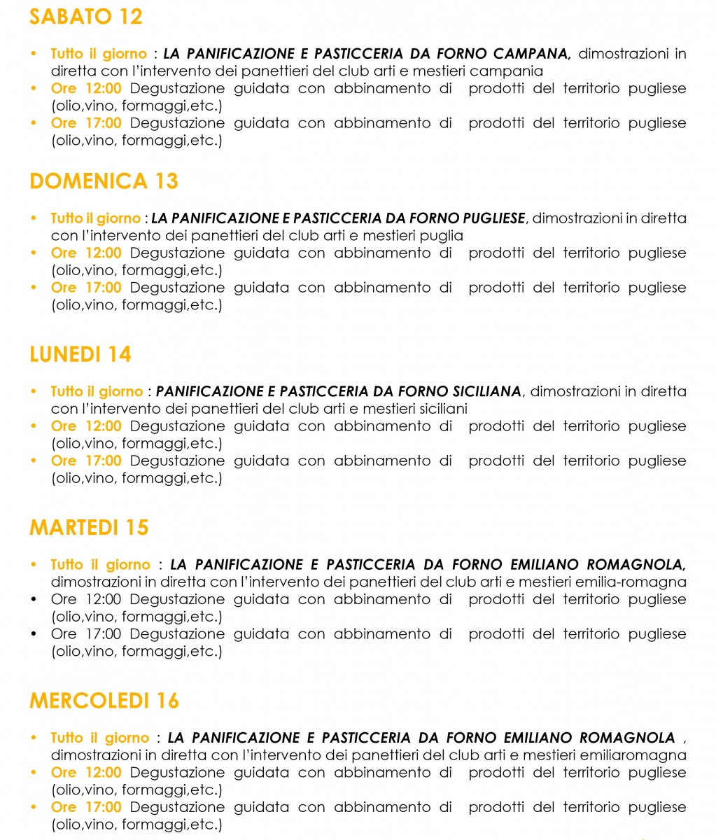 programma-panificazione_web