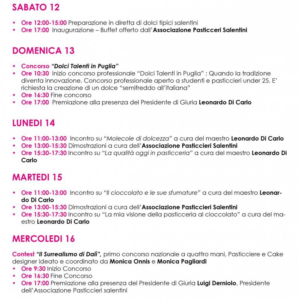 programma_pasticceria1_web