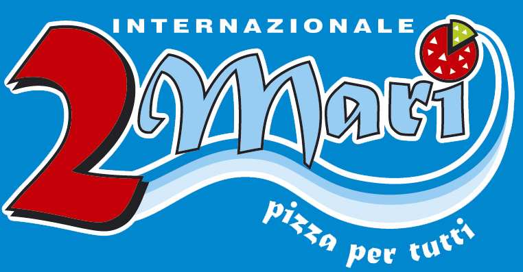 Trofeo 2 Mari - Pizza per tutti