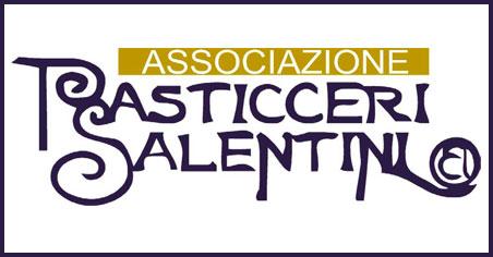 Trofeo Maestri Pasticceri 2011