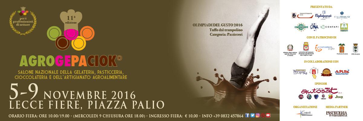 BANNER-SITO-AGPC-201621
