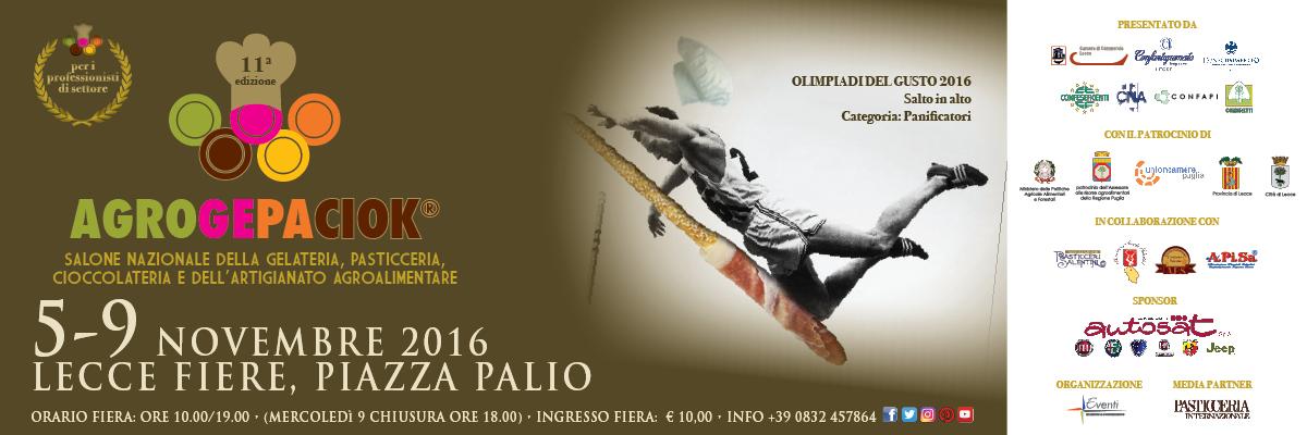 BANNER-SITO-AGPC-201651