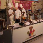 Forum pasticceria - AgroGePaCiok