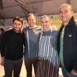 Filippo La Mantia- forum cucina - AgroGePaciok