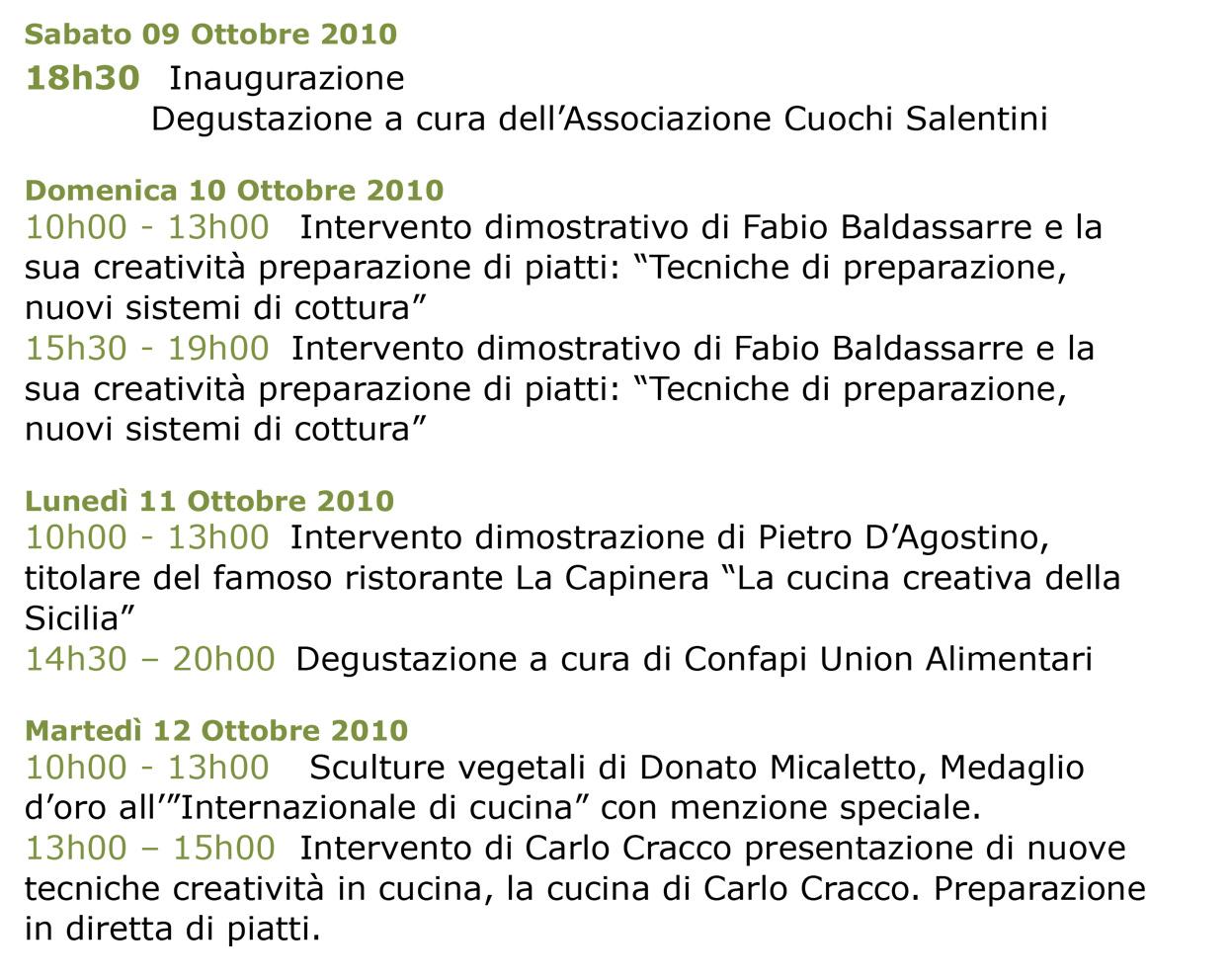 Forum-cucina2010