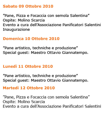 Forum-panificazione2011-4