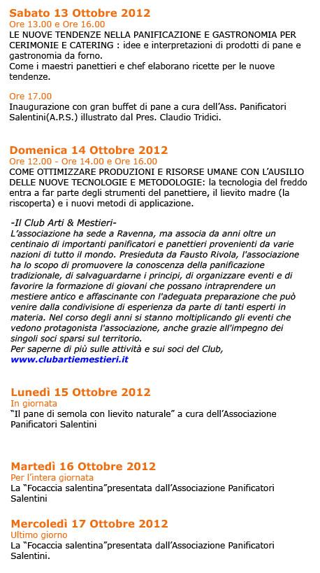 Forum-panificazione2012