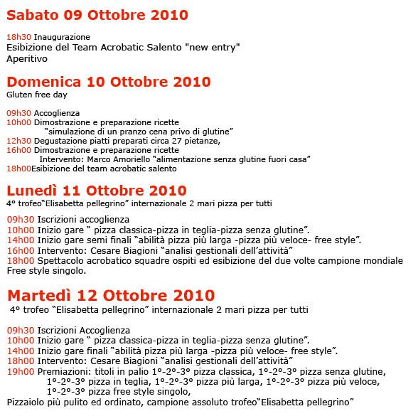 Forum-pizza10-1