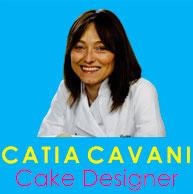 cavani_mini