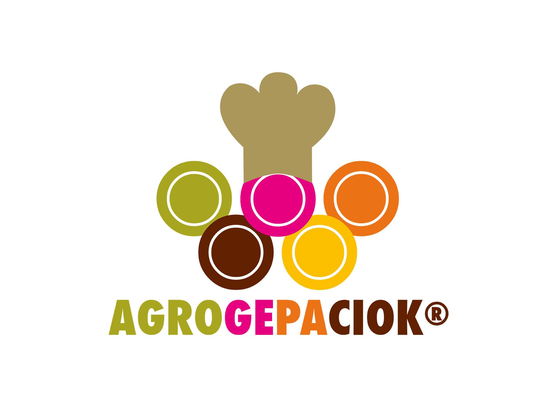 Agrogepaciok
