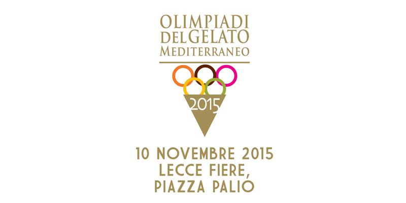 Olimpiadi del gelato mediterraneo - Agrogepaciok